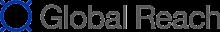 Global Reach Logo