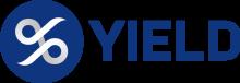 H Logo Blue