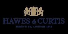 Hawes Curtis 1