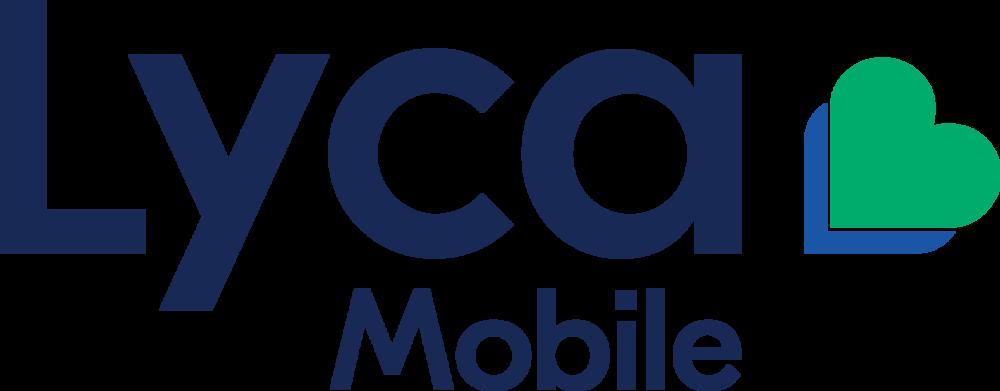 Large Lyca Mobile Ocean